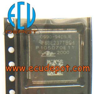 ABS ECU chips - WWW ECUDEPOT COM | ECU Repair Solution Center