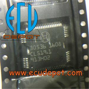 HYUNDAI ECU Archives - WWW ECUDEPOT COM - ECU Repair | ECU