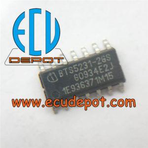 Shop - Page 14 of 31 - WWW ECUDEPOT COM - ECU Repair | ECU Tuning